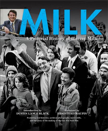 Milkcover