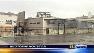 Houston2