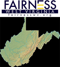 West Virginia Launches First Civil Rights LGBT Advocacy Group