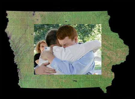 Iowamarriage