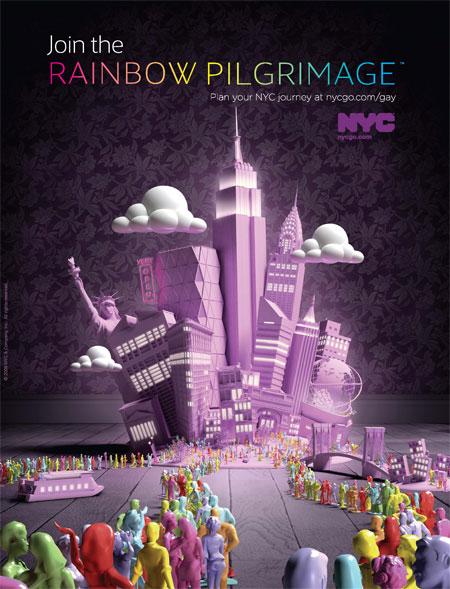 Rainbowpilgrimage