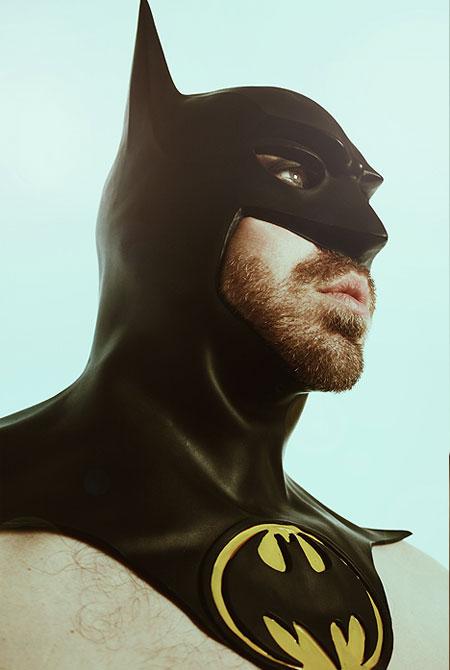 Batbeard1