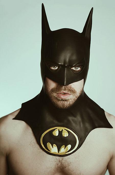 Batbeard2