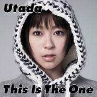 Utada