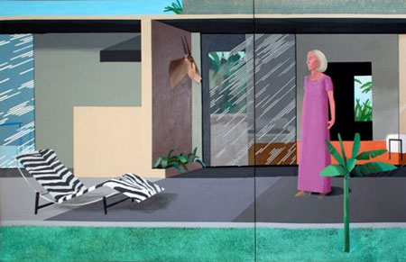 Hockneyhousewife