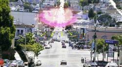 Pinkcloud2