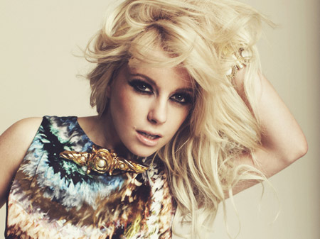 LittleBoots_header