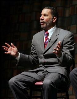 NY Gov Paterson to Introduce Same-Sex Marriage Bill on Thursday