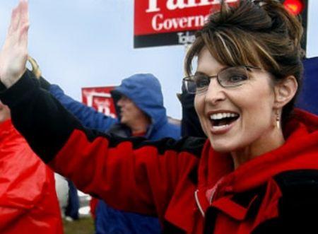 Sarah-Palin-racist-alaska-obama