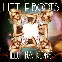 LB_Illuminations