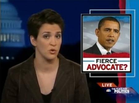 Maddow_obama