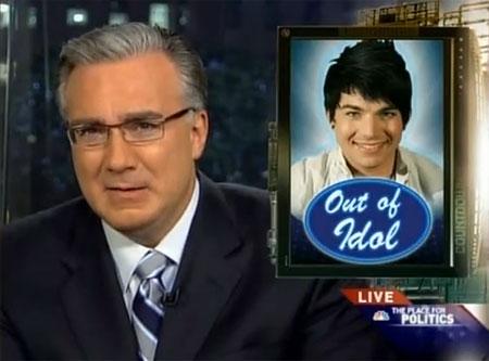 Olbermann
