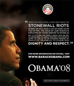 10182008obama_stonewall_poster
