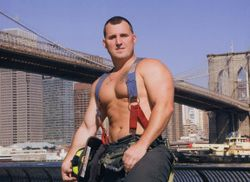Nyc_firefighter11