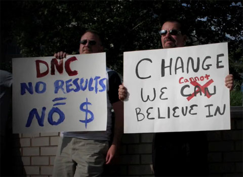 Dncprotest