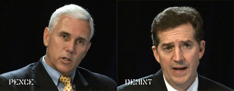 Pence_demint
