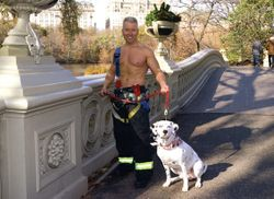 Nyc_firefighter4