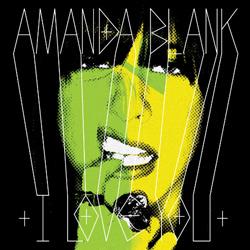AmandaBlankCover