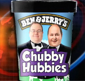 Chubbyhubbies