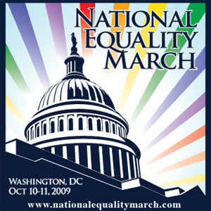 Equalitymarch