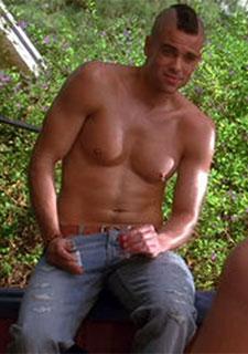 See Grey Damon Nude Here!