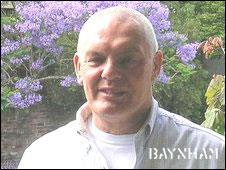 Baynham