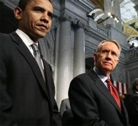 Obama_reid