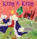Kingking