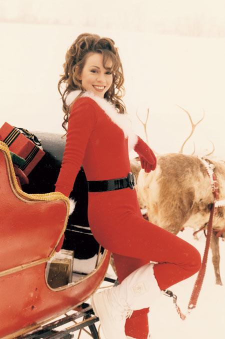 Mariah-CareyHEADER