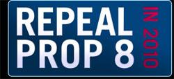 Repealprop82010