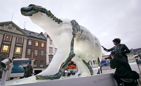 Copenhagen_icebear