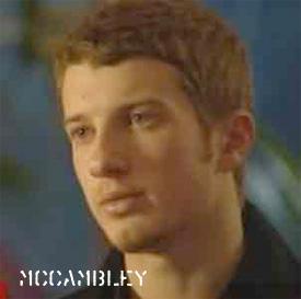 Mccambley