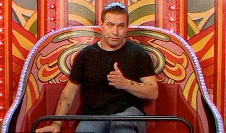 Stephenbaldwin