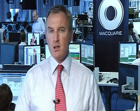 Watch: Adult Entertainment Highlight of Sydney Newscast