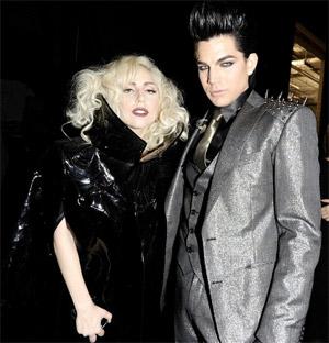 Gaga_lambert