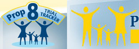 Trialtrackerlogo