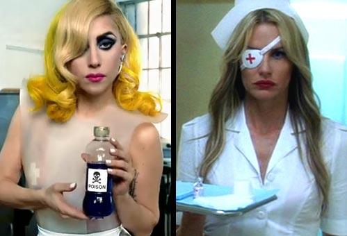 Gaga_hannah