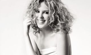 Kylie-Minogue-001