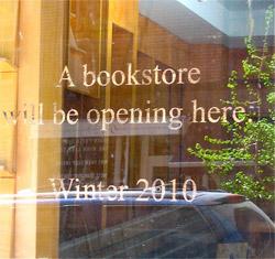 Bookmarc