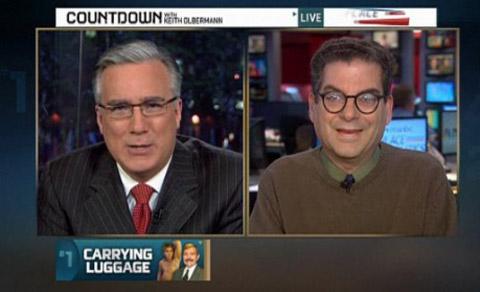Olbermann_musto