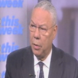Colin Powell: 'Perfectly Acceptable To Get Rid Of DADT' |Gay News|Gay Blog ...