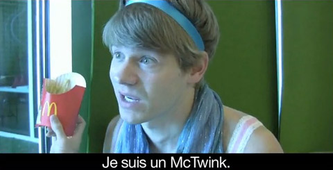 Mctwink