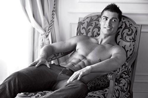 cristiano ronaldo armani underwear. Cristiano Ronaldo.