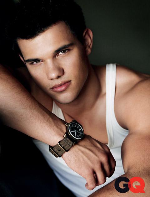 GQ-Taylor-Lautner-3