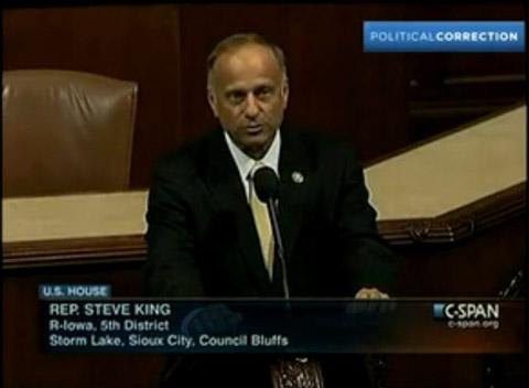 Steve_king
