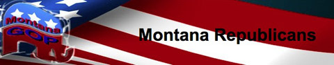 Montanagoplogo