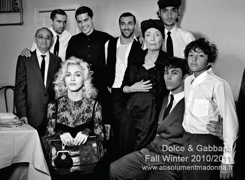 20100706-madonna-dolce-gabbana-fall-winter-campaign-05