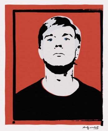 Warhol_411317s
