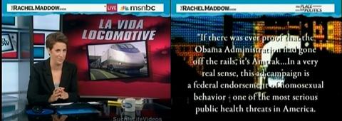 Maddow_amtrak