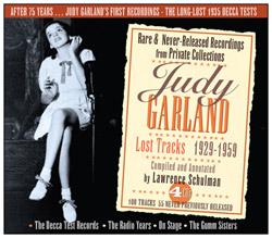 Judygarland